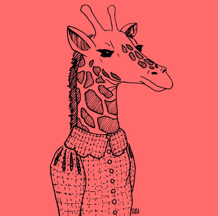 giraffa_impiegatizia_cd