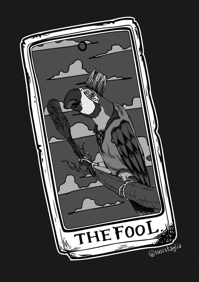 the_fool